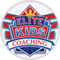 elite-kids-coaching-icon.fw