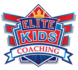 Elite Kids Coaching Logo