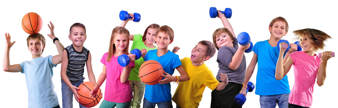 Elite Kids Coaching - All Sports