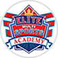sports-academy-icon