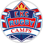 EKC rugby camps icon