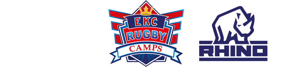 EKC Rugby Camps in association with Leeds Rhinos